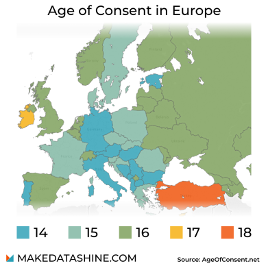 age of consent europe.png